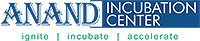 Anand Incubation Center